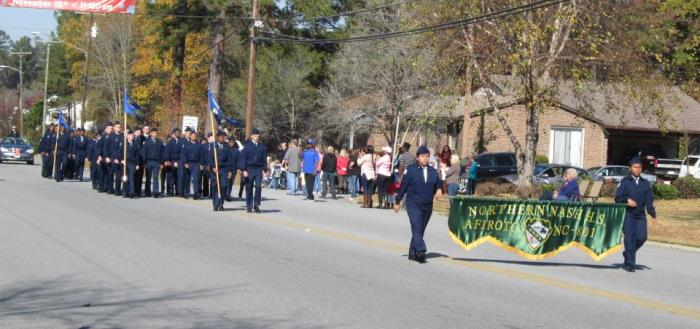 Sharpsburg Parade 2016 004