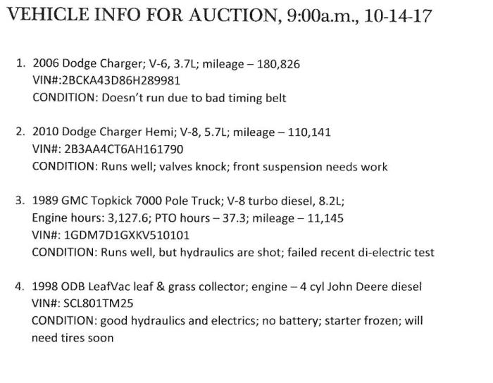 vehicle_auction