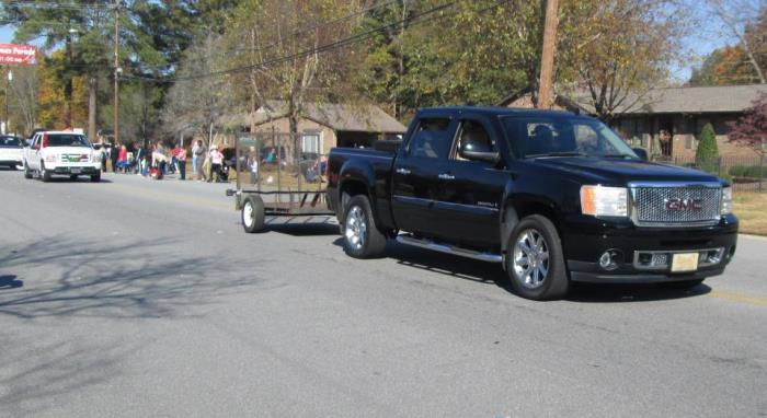 Sharpsburg Parade 2016 103
